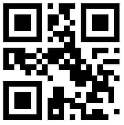 Оплата через мобильное приложение Приват24