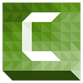 TechSmith Camtasia Studio 8.5