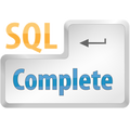 dbForge SQL Complete 4.7