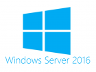 Microsoft Windows Server 2016 MultiPoint Premium Server