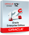 Oracle Database 12c Enterprise Edition