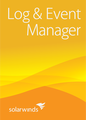 SolarWinds Log & Event Manager 6