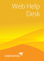 SolarWinds Web Help Desk 12