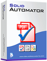 Solid Automator