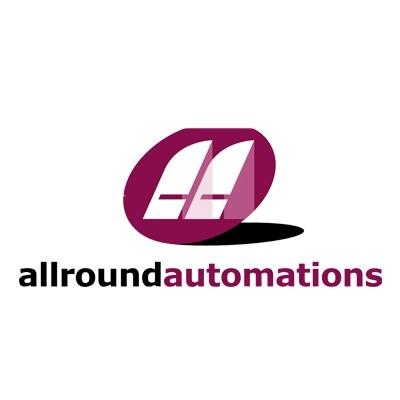 Allround Automations